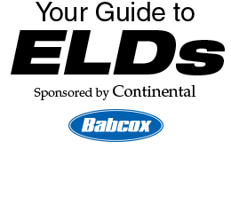 Your Guide to ELDs